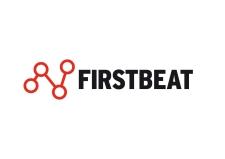firstbeat_logo_2013