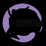 Voimistaja logo_tekstilla (1) läpinäk